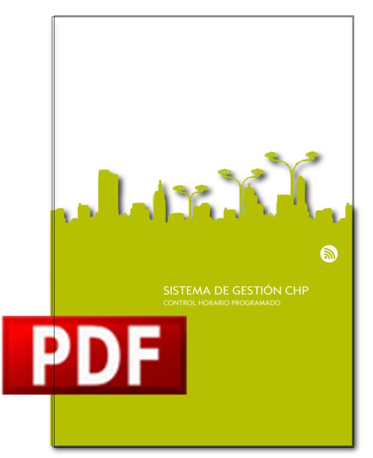 pdf telegestion programada neolux