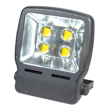 neolux microled iluminacion industrial Psplus4 l