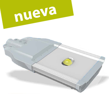 neolux microled iluminacion industrial gaela nueva.png