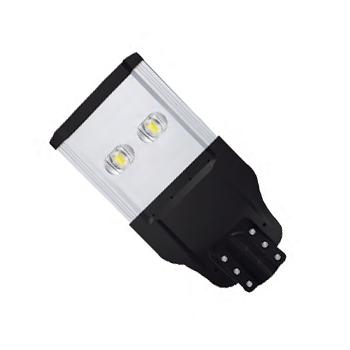 neolux microled iluminacion industrial luminaria gaela2