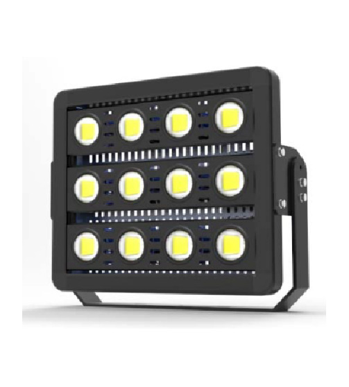 neolux microled iluminacion industrial ps ap 700