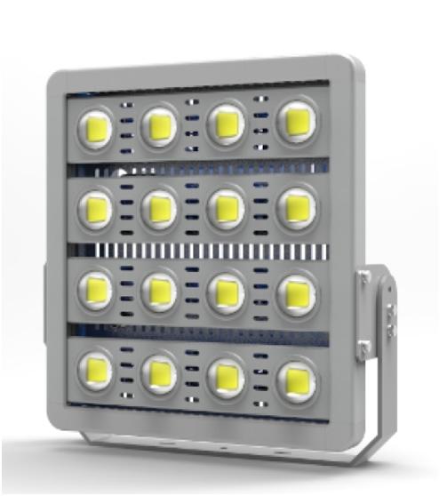 neolux microled iluminacion industrial psap 1000
