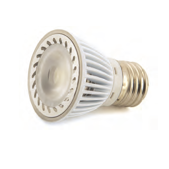 Lámparas Led Modelo DL E27