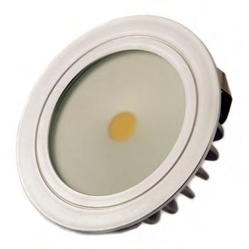 neolux microled iluminacion interior lme 3