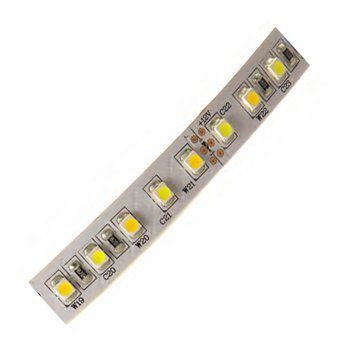 Tiras de Led Flexibles Modelo TML