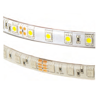 Tiras de Led Flexibles Modelo TMLF 14.4