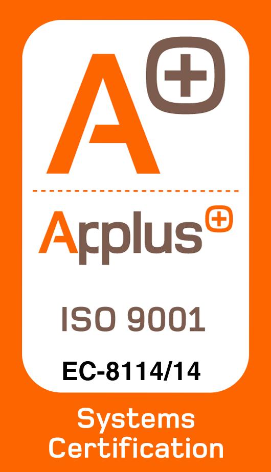 ISO-9001-NEOLUX