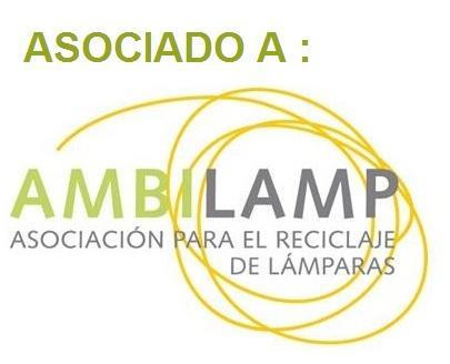 LogoAmbilamp