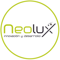 Mission, values and vision at Neolux