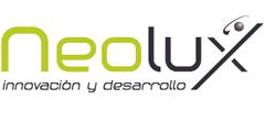 Neolux | Tecnología Microled sostenible, eficiente y rentable