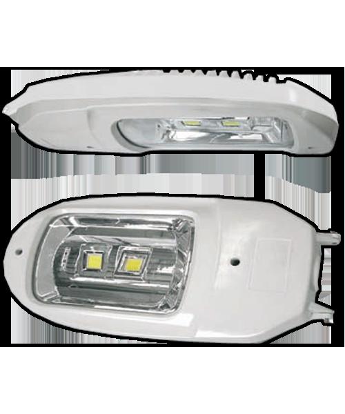 Luminarias Neolux. Alta eficiencia en alumbrado público. Bajos costes y mínimo mantenimiento